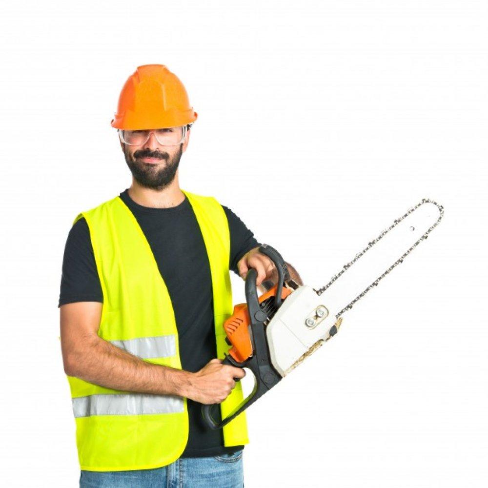 Bazeaza-te pe echipamente protectia muncii!