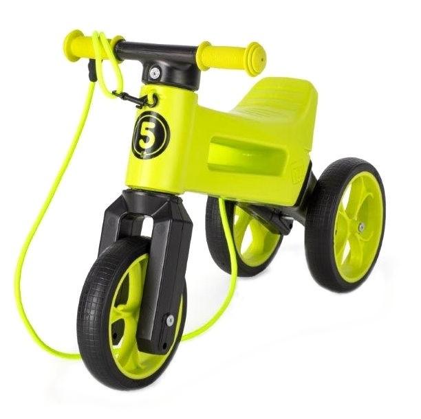 biciclete copii